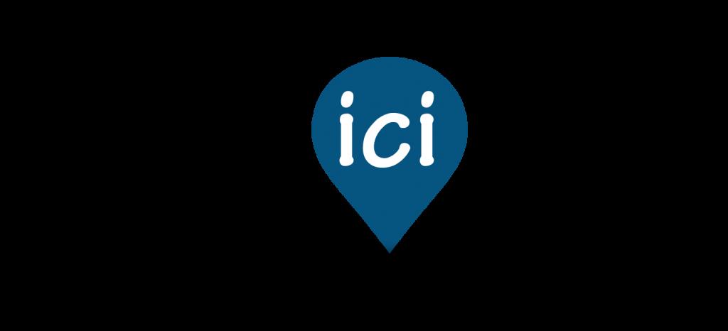 Coursici.com l'endroit pour trouver un cours